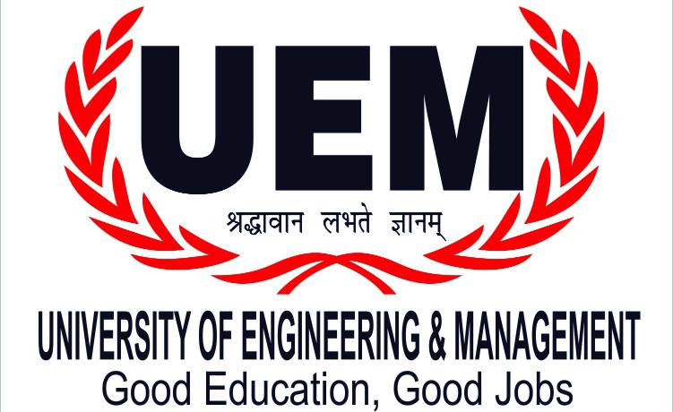 UEM Kolkata: Best Engineering and Management University in Kolkata